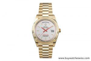 http://www.buywatcheswiss.com/