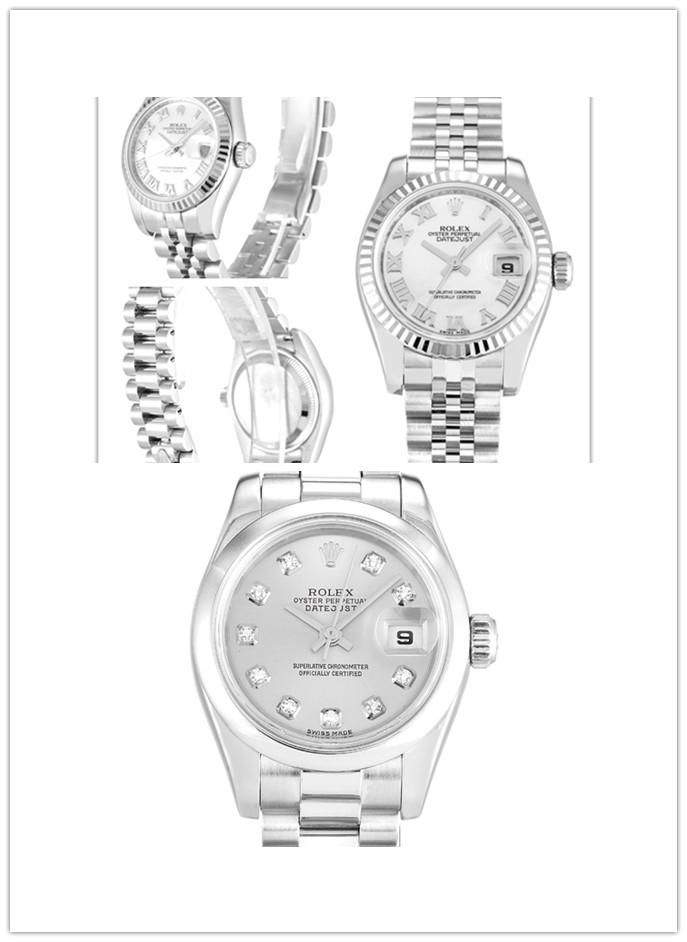 Rolex цвет соответствия цвета моды