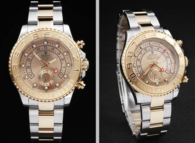 Rolex реплика часов