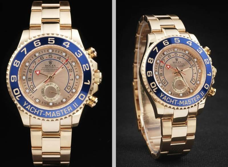 В чем разница между репликами Rolex реплика часов и Omega