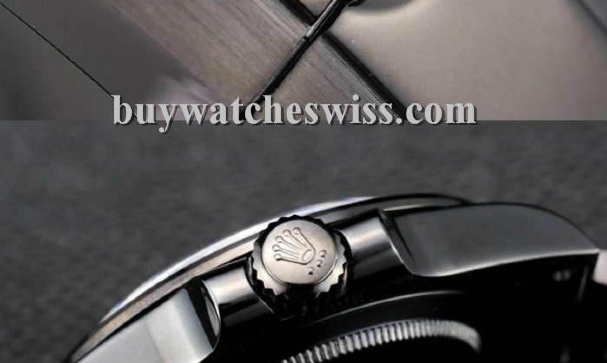 лучший сайт копии часов,реплики часов онлайн