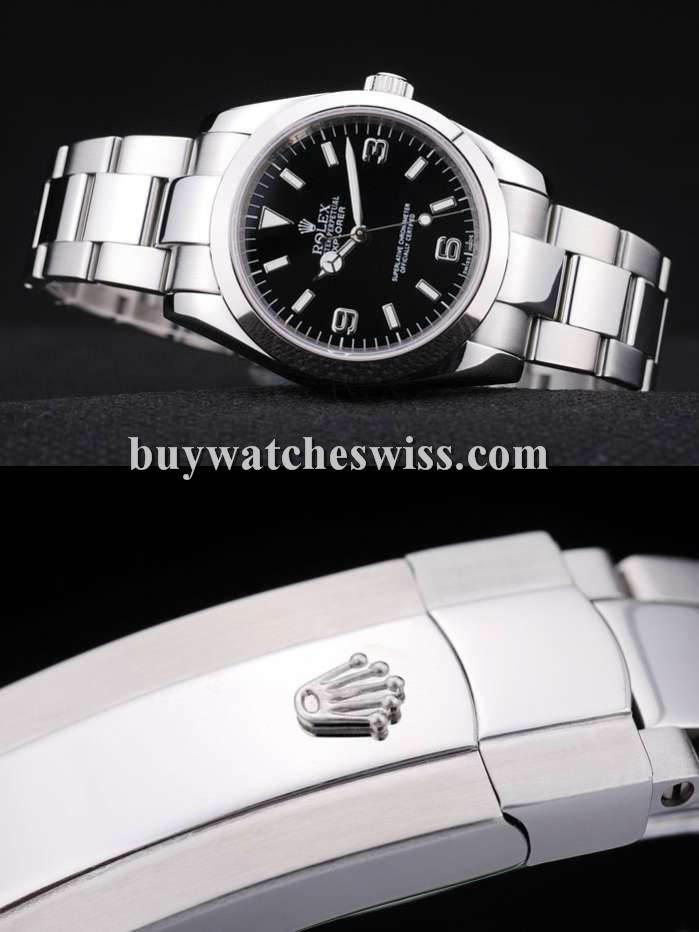 www.buywatcheswiss.com (10)