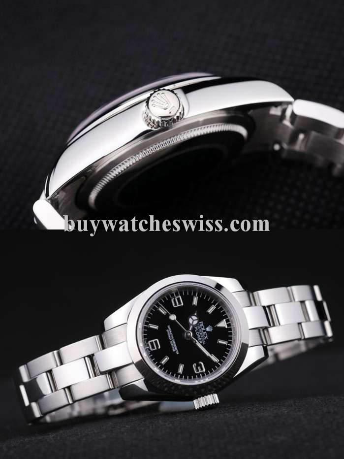 www.buywatcheswiss.com (11)