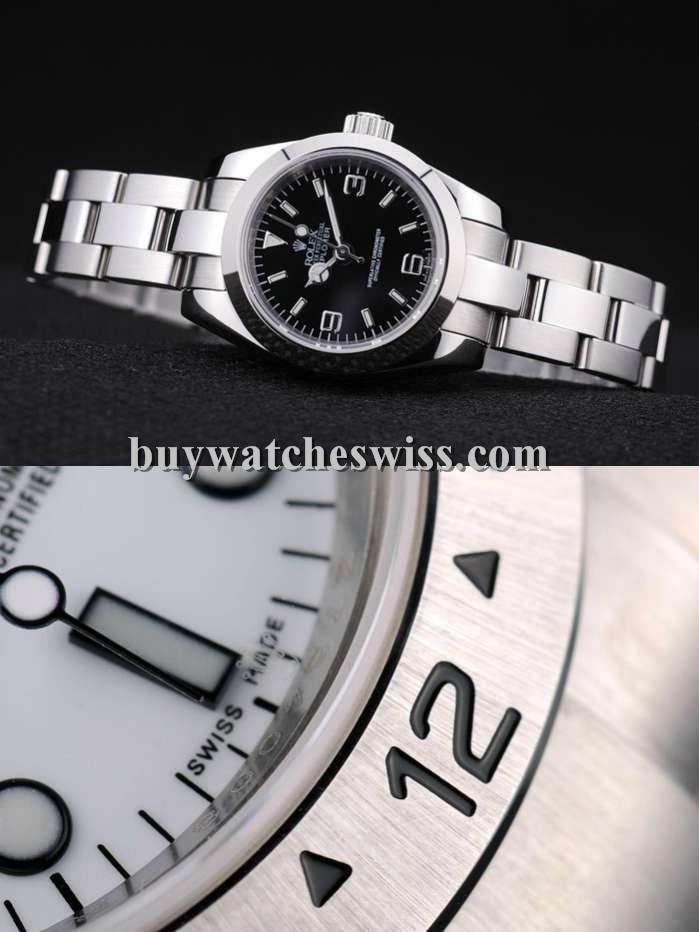 www.buywatcheswiss.com (12)