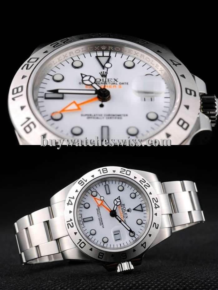 www.buywatcheswiss.com (13)