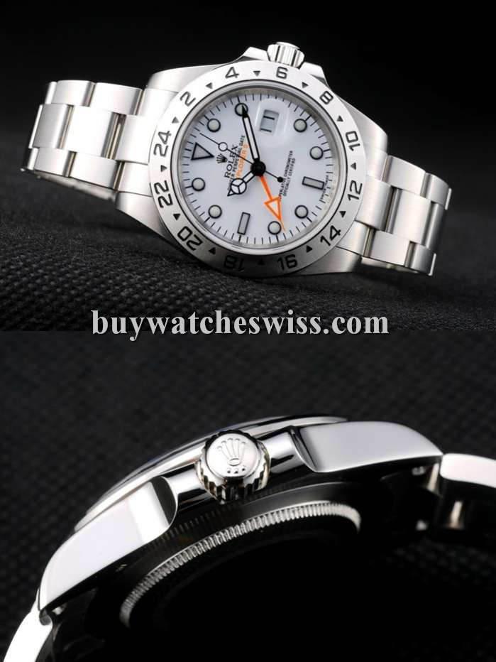 www.buywatcheswiss.com (14)