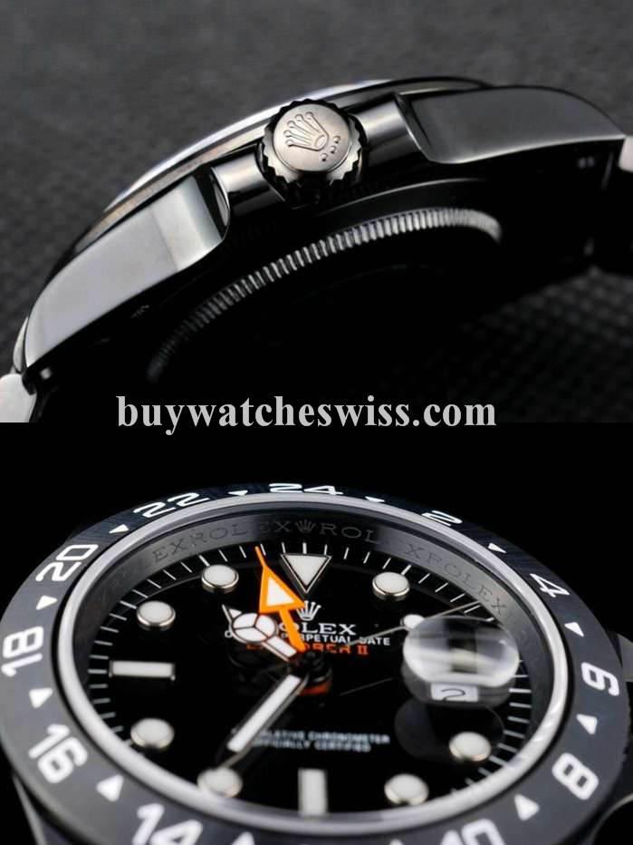 www.buywatcheswiss.com (18)