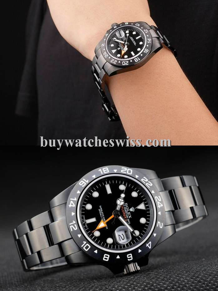 www.buywatcheswiss.com (19)