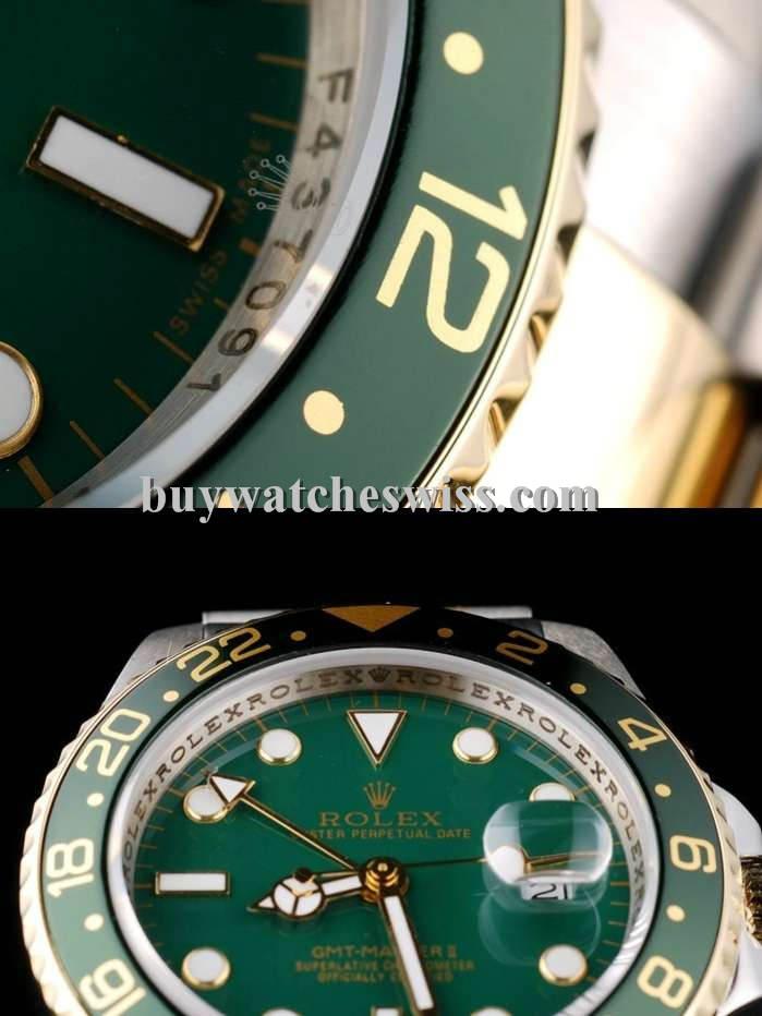 www.buywatcheswiss.com (21)