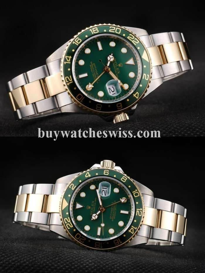 www.buywatcheswiss.com (22)