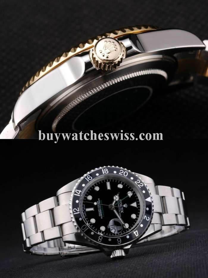 www.buywatcheswiss.com (23)