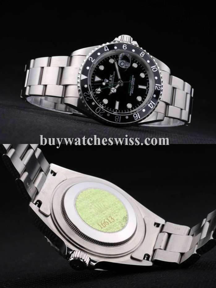 www.buywatcheswiss.com (24)