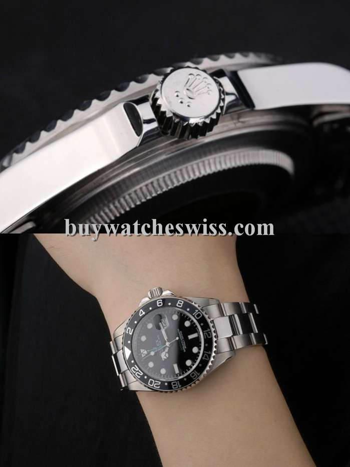 www.buywatcheswiss.com (25)