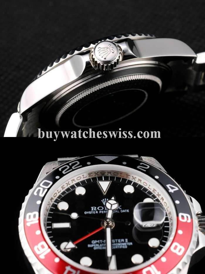 www.buywatcheswiss.com (26)