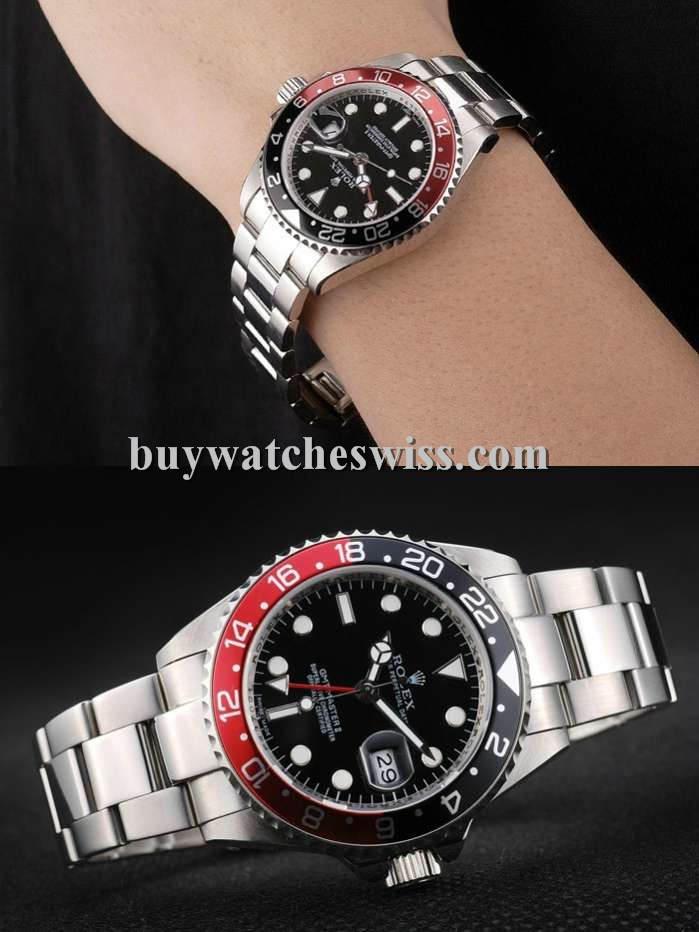 www.buywatcheswiss.com (27)