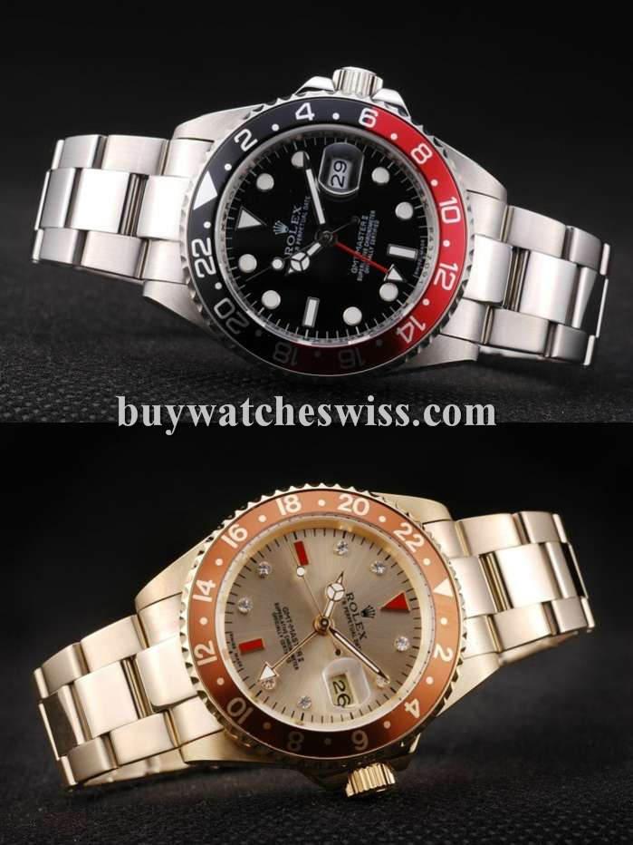 www.buywatcheswiss.com (28)