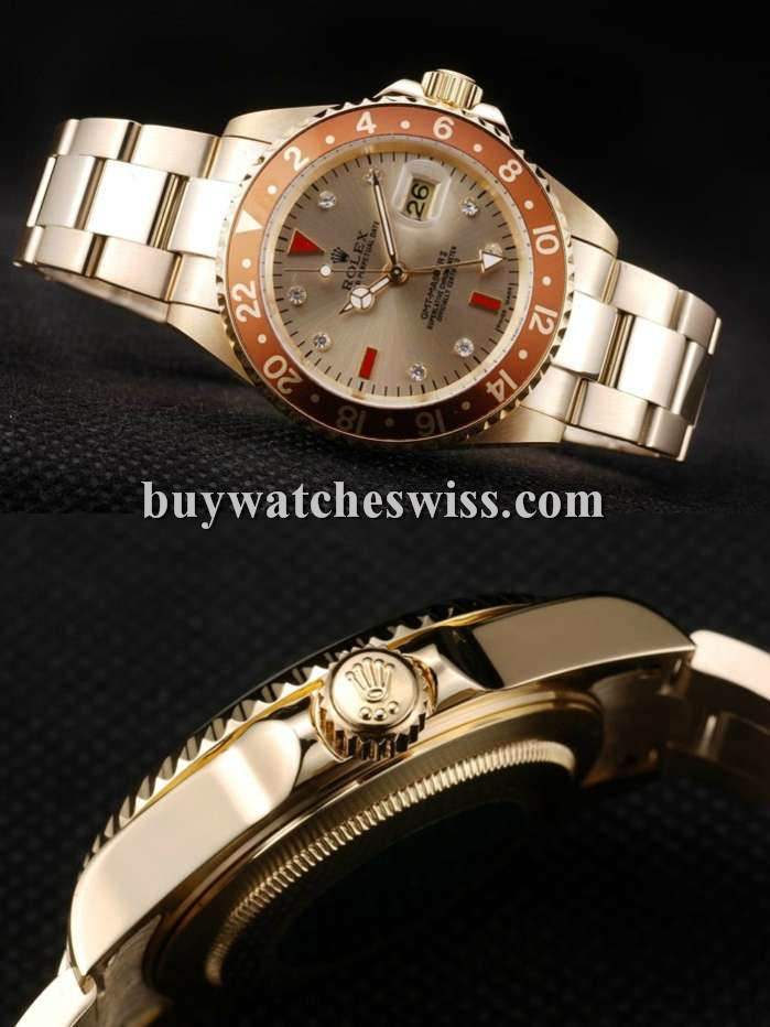 www.buywatcheswiss.com (29)