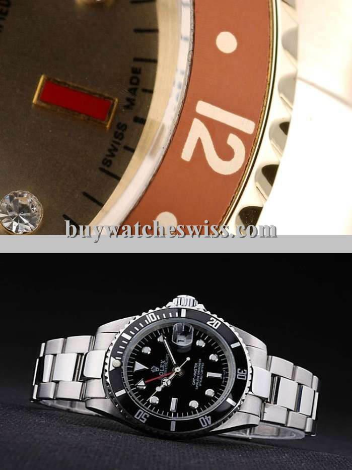 www.buywatcheswiss.com (30)