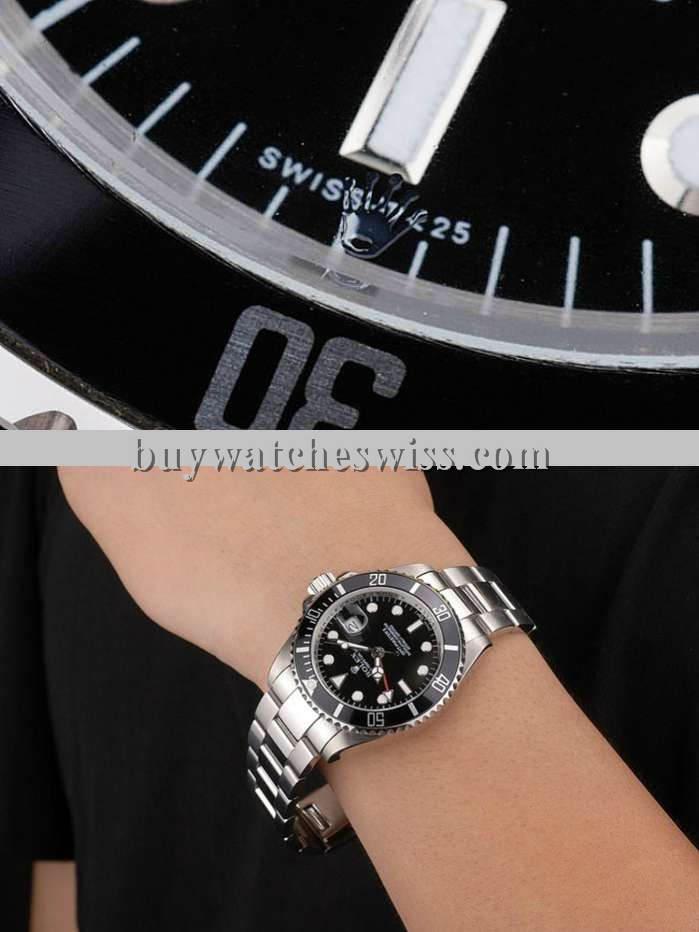 www.buywatcheswiss.com (32)