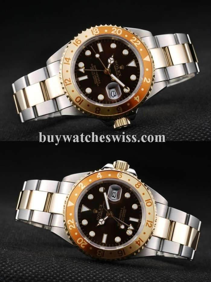 www.buywatcheswiss.com (33)