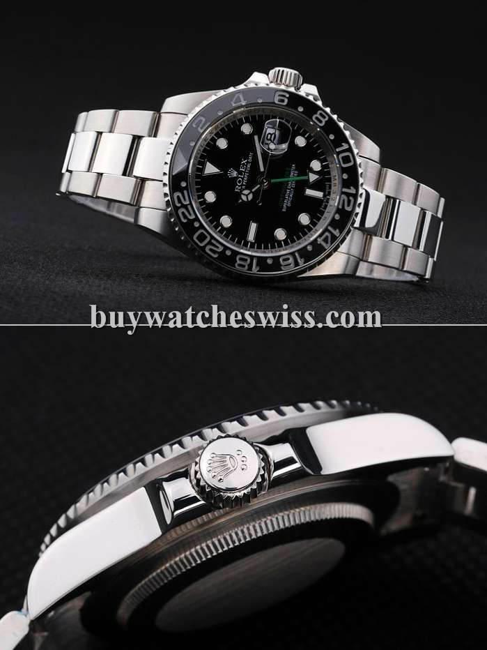 www.buywatcheswiss.com (36)