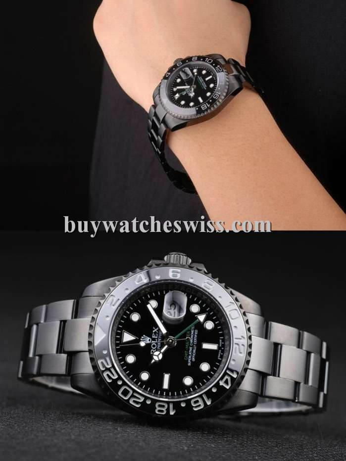 www.buywatcheswiss.com (38)