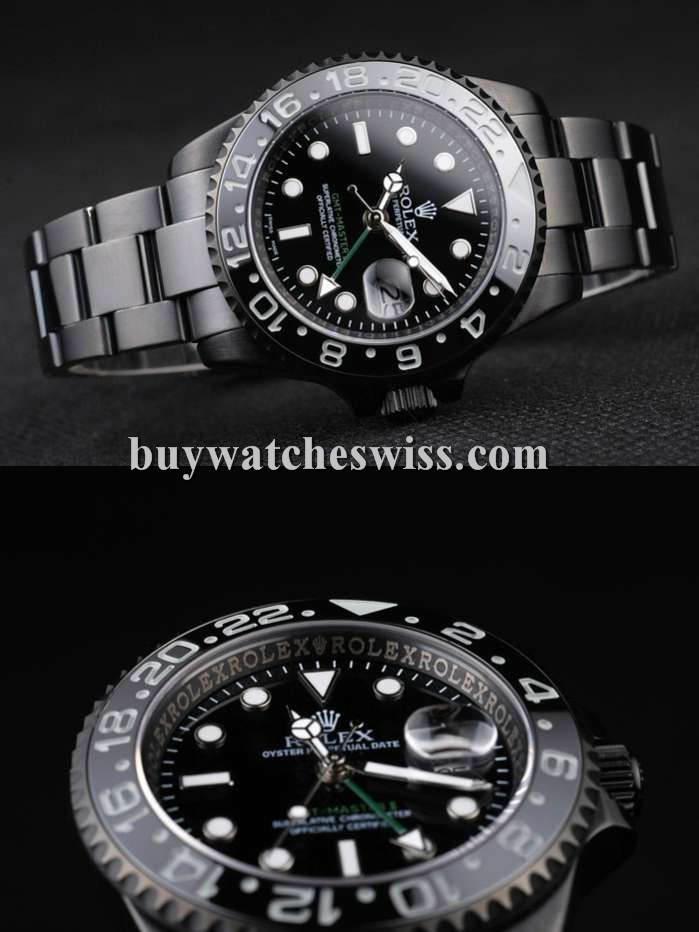 www.buywatcheswiss.com (39)