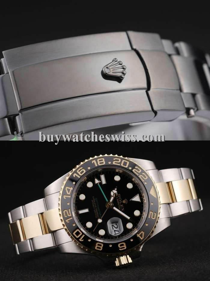 www.buywatcheswiss.com (40)