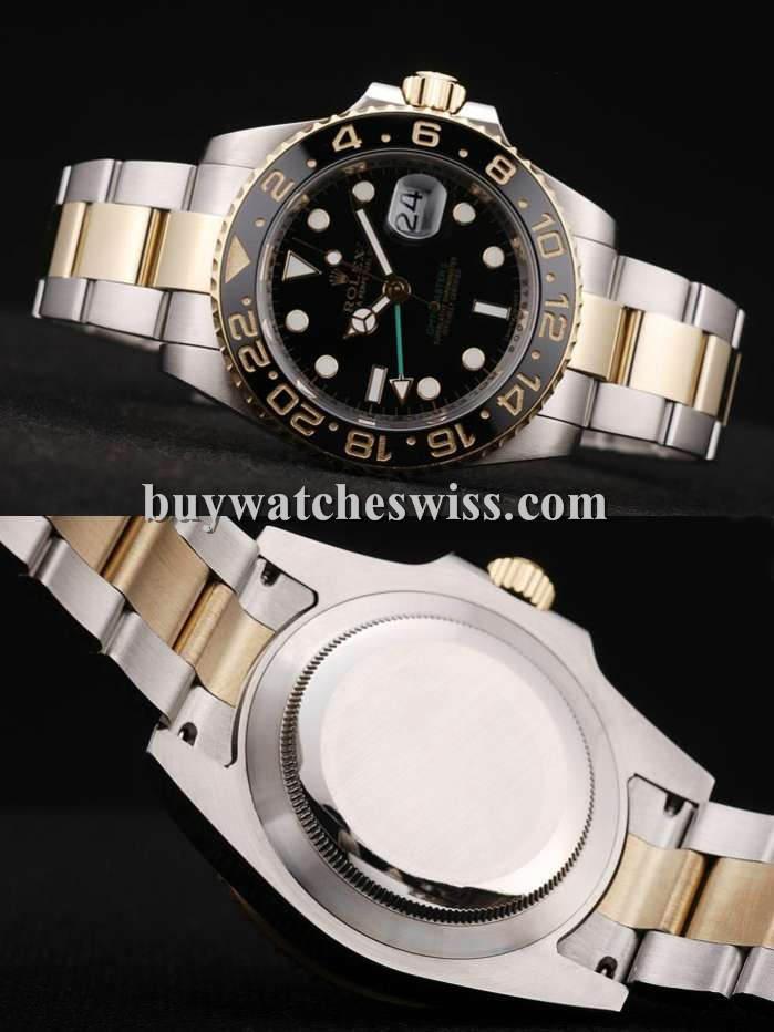 www.buywatcheswiss.com (41)