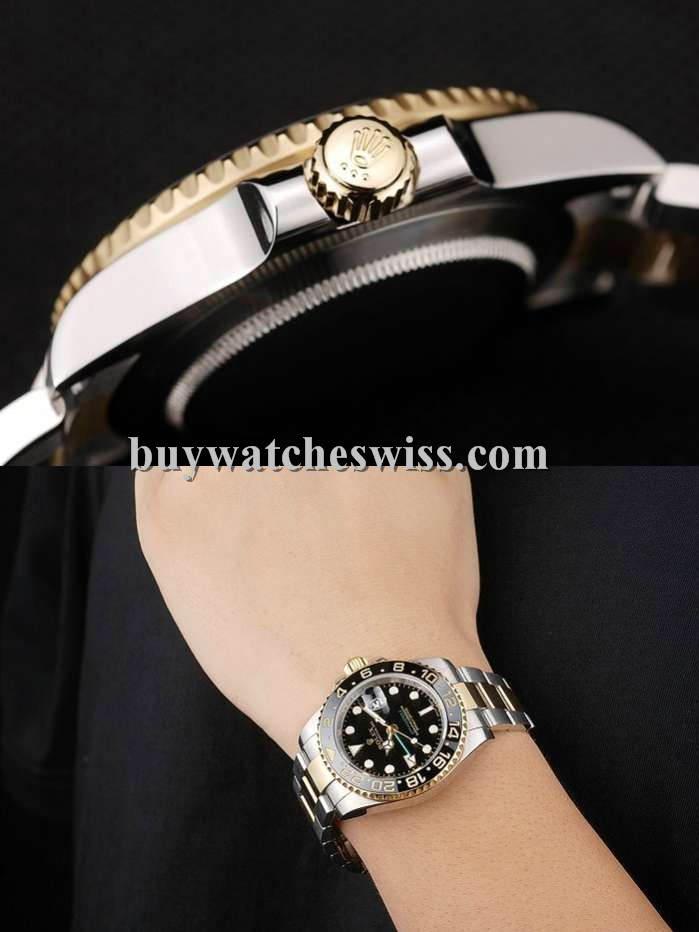 www.buywatcheswiss.com (42)