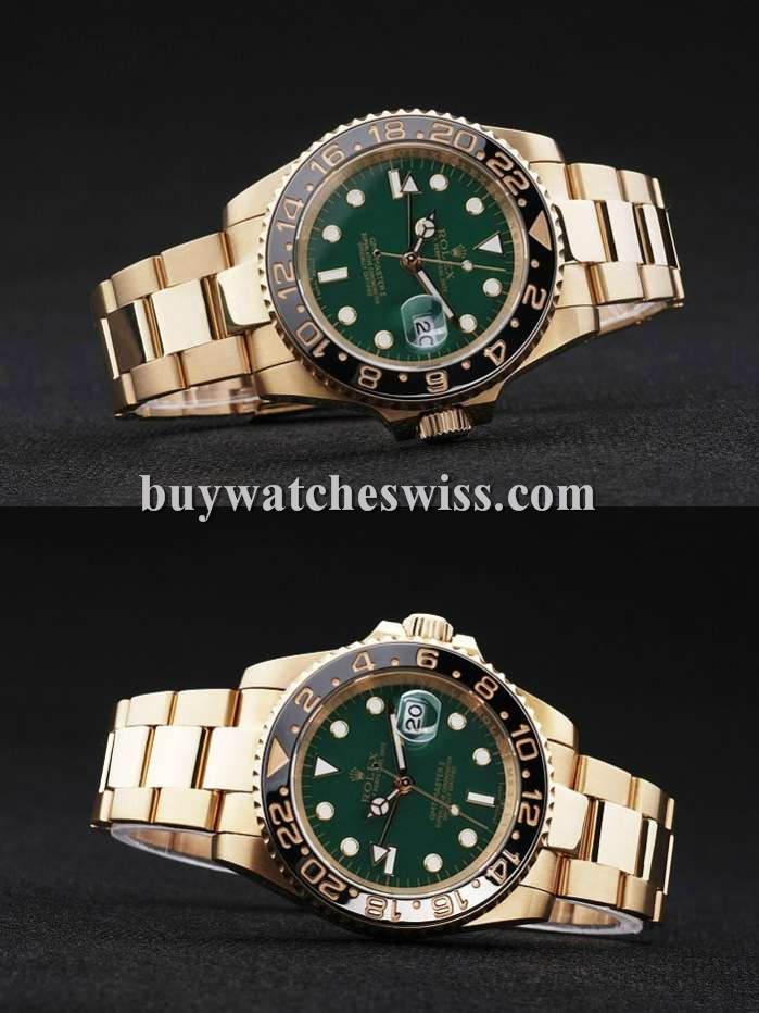 www.buywatcheswiss.com (43)