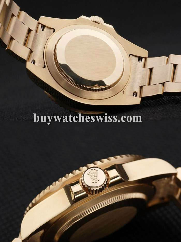 www.buywatcheswiss.com (44)
