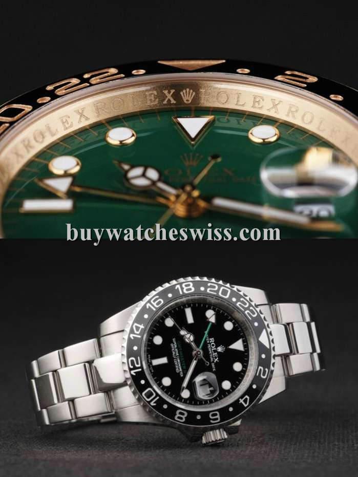 www.buywatcheswiss.com (45)