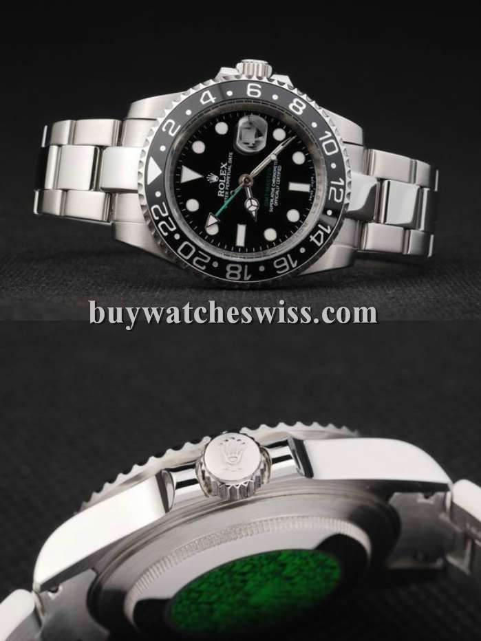 www.buywatcheswiss.com (46)
