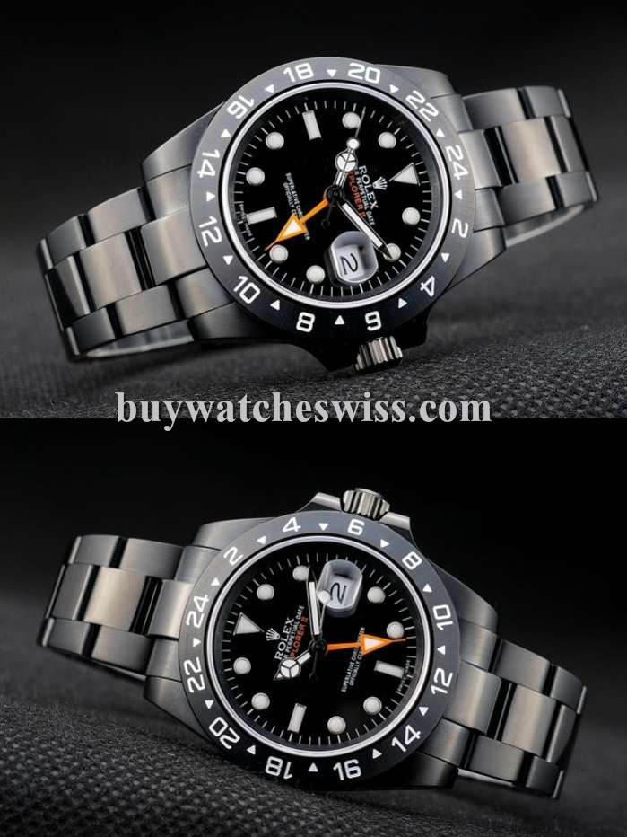 www.buywatcheswiss.com (5)