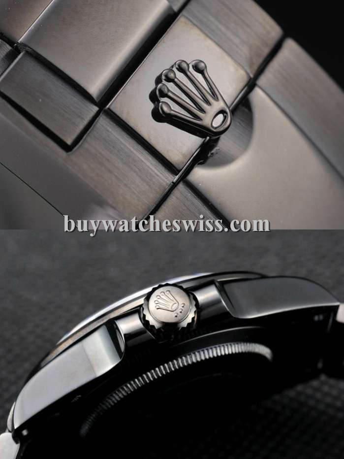 www.buywatcheswiss.com (6)