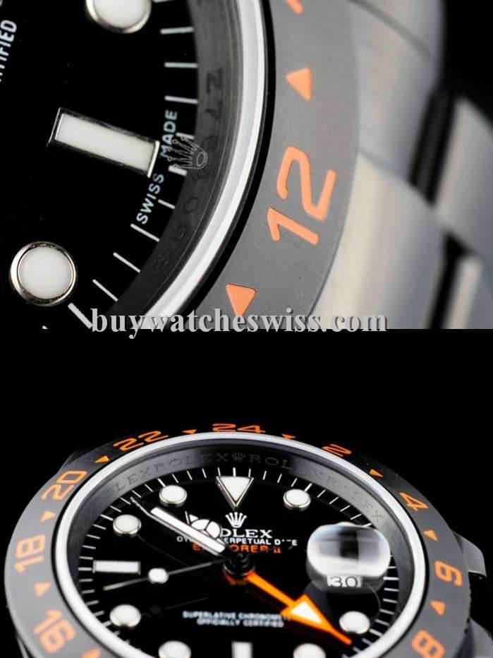 www.buywatcheswiss.com (7)