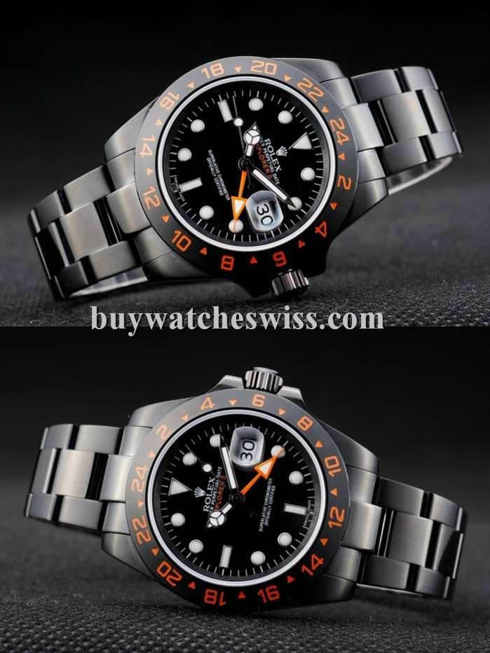 www.buywatcheswiss.com (8)