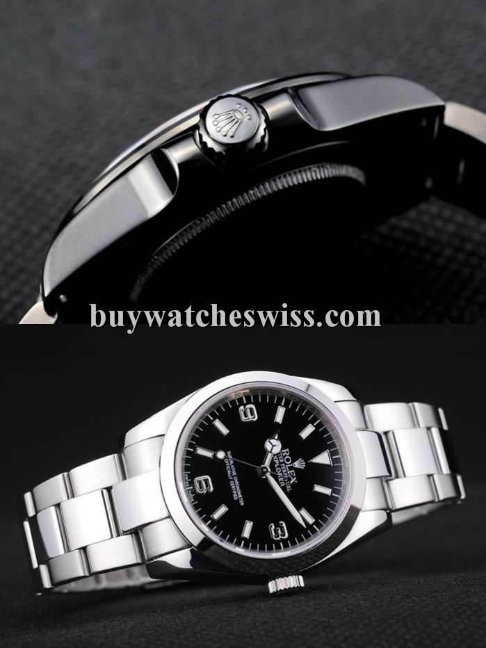 www.buywatcheswiss.com (9)